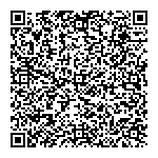 QR Code vCard vcf endereço.png