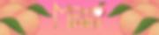momo patch logo