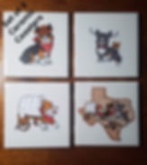 ceramic coasters.jpg