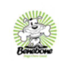 benebone logo.jpg