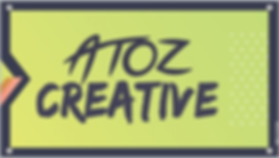 atozcreative.png