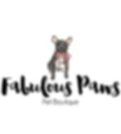 fabulouspaws1.png
