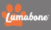Lumabone.png