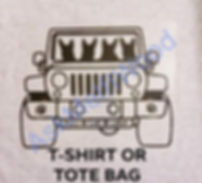 t-shirt or totes.jpg