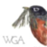 WGA.png