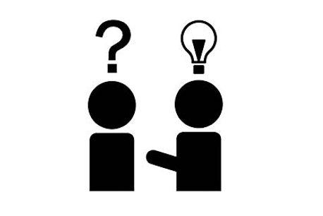 advies klantbinding, klanttevredenheid, advies, flabberguest, klantgericht