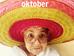 De drie ergernissen van tante Riek oktober