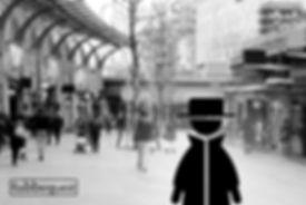 mysteryguest, klanttevredenheidsonderzoek, customer journey, flabberguest, rotterdam, zakelijk, workshop