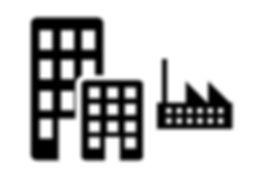 workshop, customer journey, Rotterdam, klantreis, training, grootbedrijf, mysteryguest