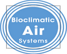 BIOCLIMATIC AIR.png