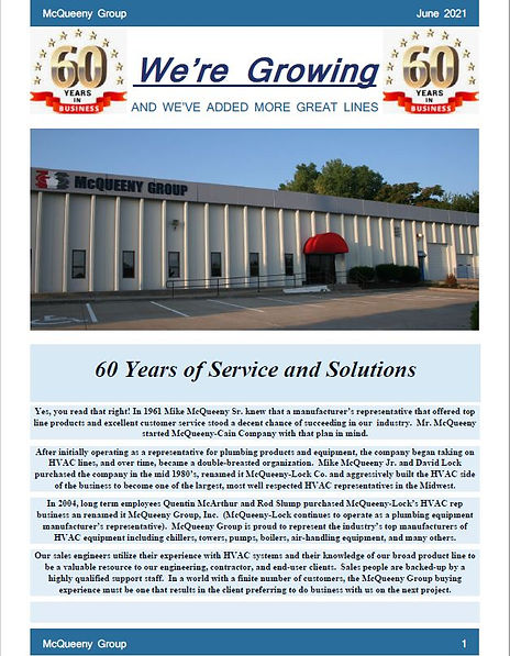 Cover Page Newsletter 5-26-2021.JPG