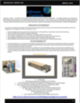 MARCH NEWSLETTER PAGE 2.jpg