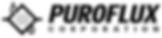 PUROFLUX.png