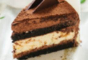 cake-chocolate-chocolate-cake-1854652.jp