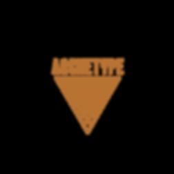 WHITEpng-thedots.png