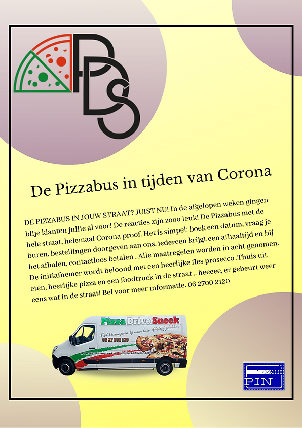 Wit Zwart Pizza Italiaans Strepen Restau