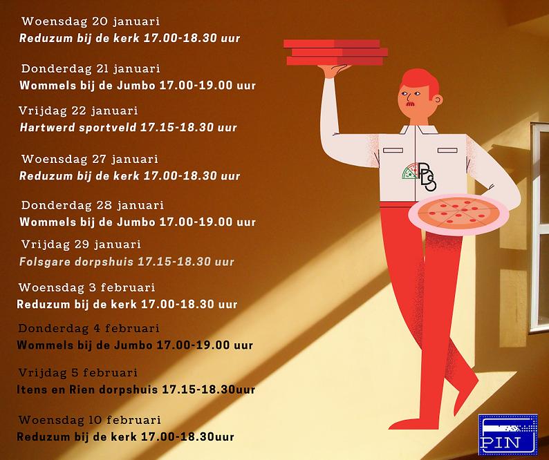Het is een pizza avontuur (25).png