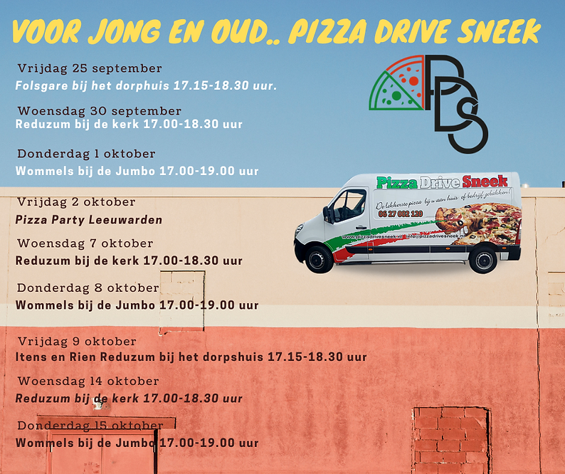 Het is een pizza avontuur (14).png