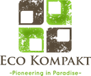 Eco Kompakt Logo.PNG
