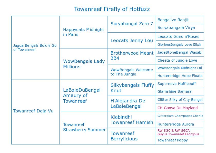 Firefly pedigree.png