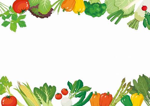 野菜掲示板2.jpg