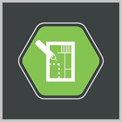 Дизайн интерьеров.jpg