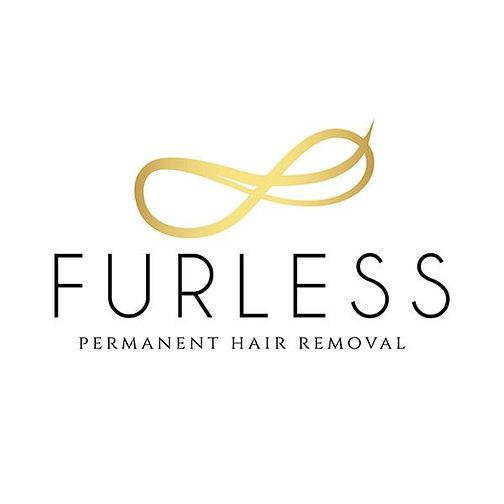 Furless-Logo.jpg