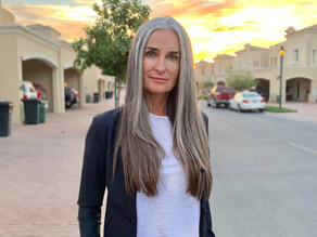 From Broke to Limitless: How One Dubai Resident Turned Her Life Around