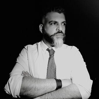 JRR. Pereira