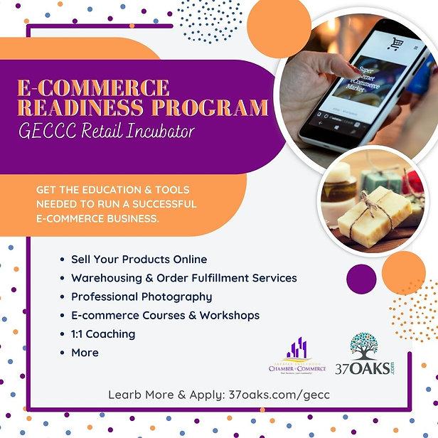 GECC Retail Incubator Ecommerce Readiness 1 (1).jpg