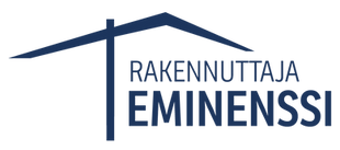 Eminenssi_logo.png