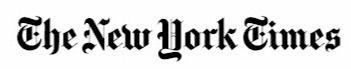 nytimes_edited.jpg