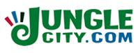 junglecity.png