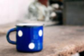 Admin_outsourcing_calm_tea_logo_adminA.j