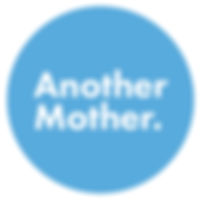 Another Mother Logo_Circle.jpg