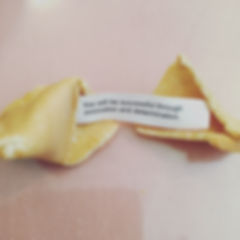 Fortune_cookie_admin_outsourcing_VA.jpg