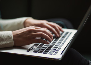 Writing a Post People Actually Read