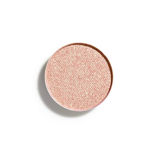 Dazzle Pink Eyeshadow