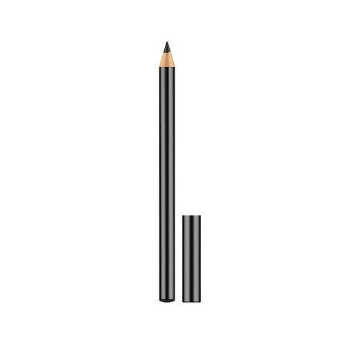 Black Power Eye Pencil