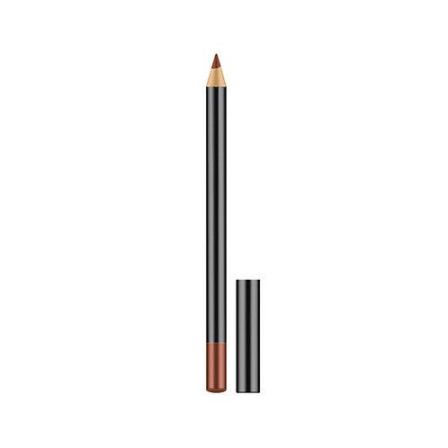 Brown Power Lip Pencil