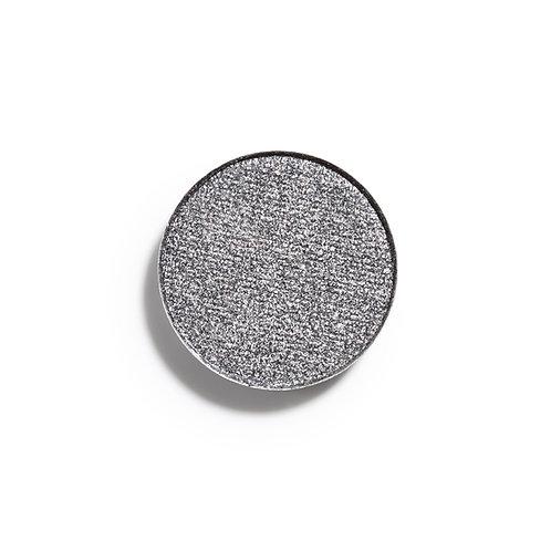 Essential Silver Eyeshadow