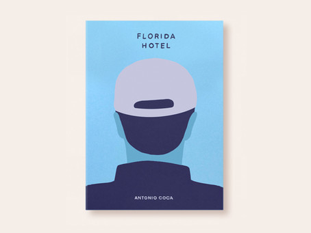 Review: Florida Hotel by Antonio Coca
