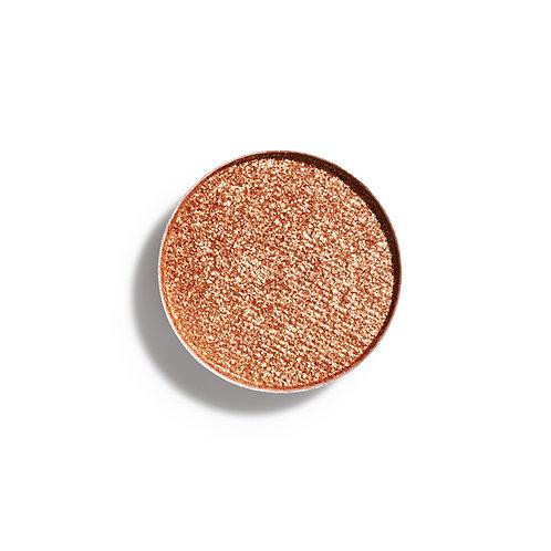 Essential Bronze Eyeshadow