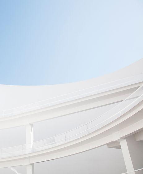 redacción de proyectos de arquitectura y reformas en Valencia con Revit