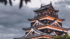 Asia Trip: Off the Beaten Path