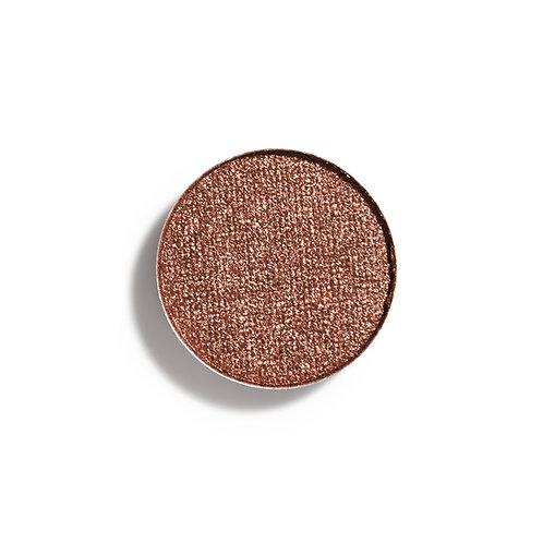 Essential Copper Eyeshadow