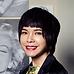 AmyLiang_VCG_edited_edited_edited.webp