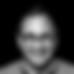 RobertMurray_IBM_edited.webp