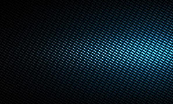 Blue Carbon Fiber resize.jpg