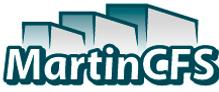martin-cfs-logo.png
